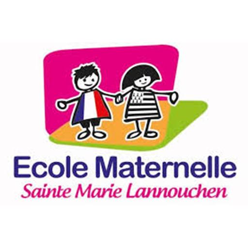 ÉCOLE SAINTE MARIE LANNOUCHEN